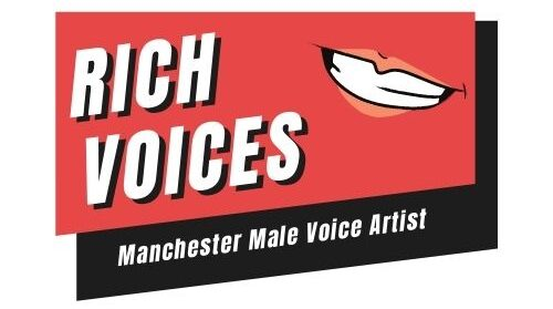 Rich Voices